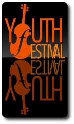 Youthfestival