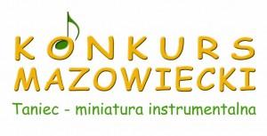 Konkurs_Mazow_ logo na znaczek