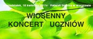 WTM 2011 baner kopia
