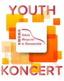 YouthKoncert