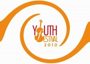 Youthfestival 2010