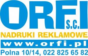 logo orfi - strona 1