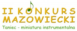 logo_II_KONKURS