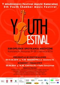 PLAKAT_YOUTHFESTIVAL