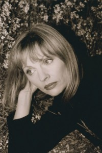 Bozena Zalewska -foto