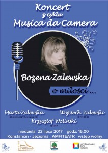 BZ Plakat2307